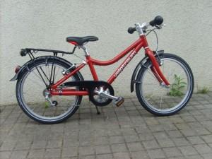kinder_fahrrad_1