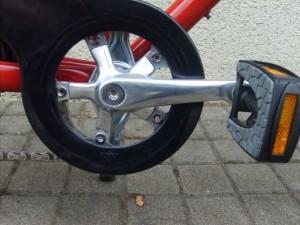 kinder_fahrrad_2