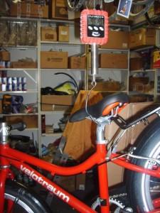 kinder_fahrrad_3