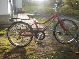 kinder_fahrrad_4